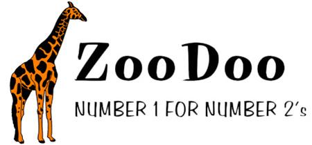 Zoodoo logo